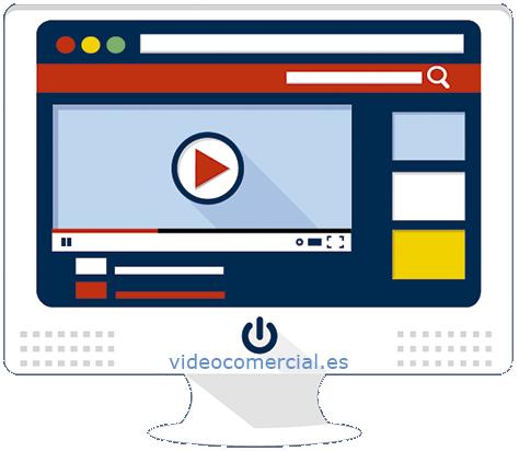 Aitana | Vídeo Comercial