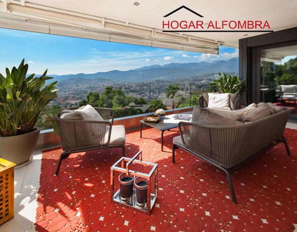 Hogar Alfombra tienda on-line alfombras exterior