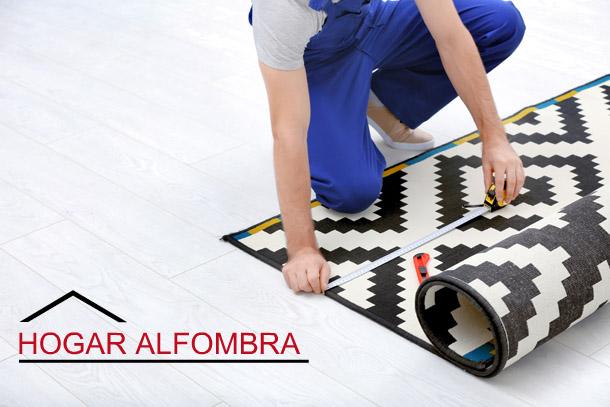 Hogar Alfombra tienda de alfombras