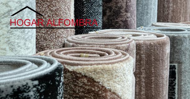 Hogar Alfombra, tienda de alfombras on-line