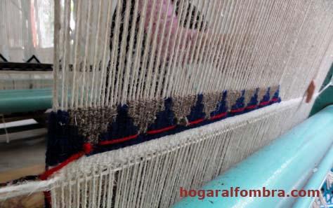 Alfombras | Hogar alfombra