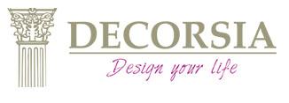 Tienda Online de Muebles - Decorsia