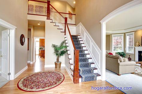 Hogar Alfombra, venta on line de alfombras