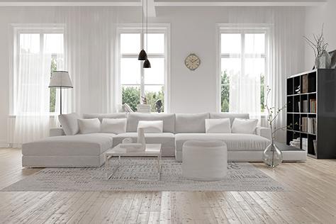 Hogar Alfombra venta de alfombras on line