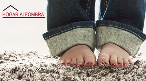 Hogar Alfombra tienda on line de alfombras