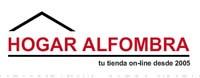 Tienda Online de Alfombras