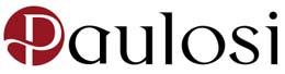 Paulosi | Tienda de relojes online