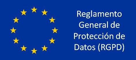 Reglamento General de Protección de Datos y el Comercio Electrónico