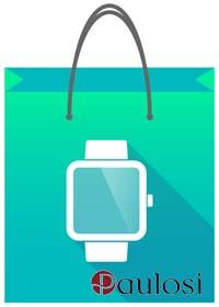 Tienda Online de relojes y bisutería - Paulosi