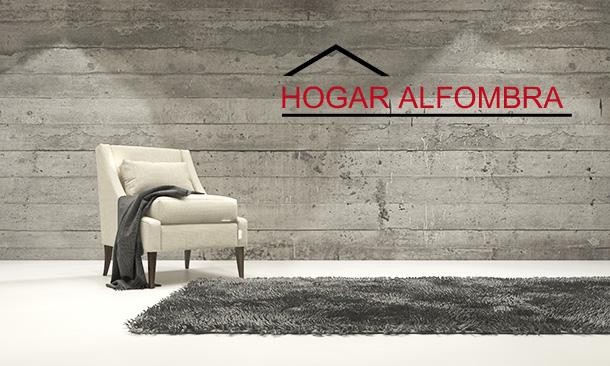 HogarAlfombra, tienda on-line de alfombras